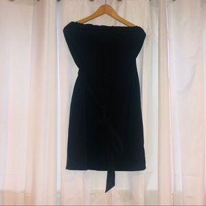 Sexy Athleta Black Dress Size 8🖤